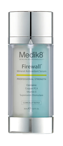 Firewall Anti Ageing Serum