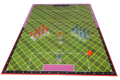 FOOTY SMART kids board games Omni GENEius