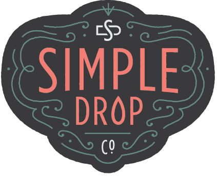 Simple Drop Co.