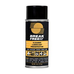 BREAK FREE CLP-2 4 Oz Aerosol For Sale