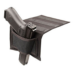 BLACKHAWK - Bedside Holster For Sale
