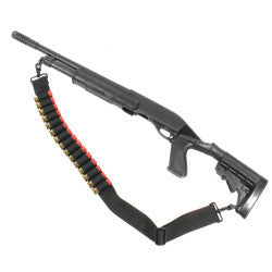 BLACKHAWK Shotgun Shell Sling (2-PT) For Sale