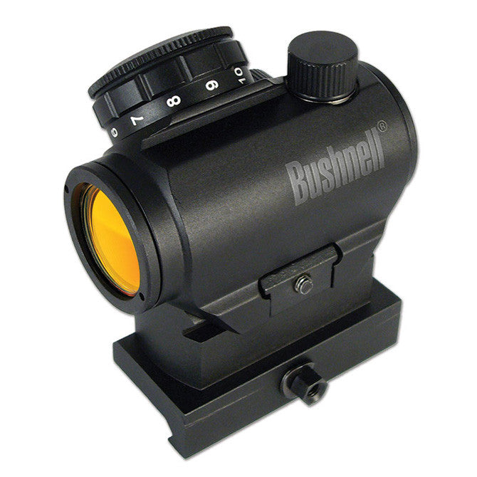 Bushnell - Ar Optics Trs-25 Hi Rise For Sale