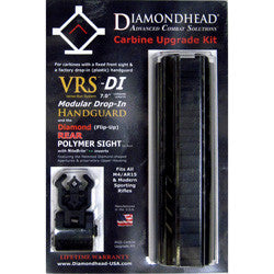 DIAMONDHEAD Carbine Upgrade Kit For Sale