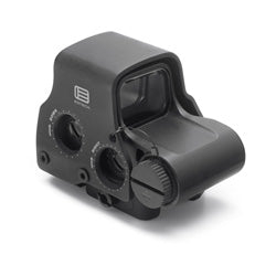 EOTECH - EXPS2-0 Holographic Red Dot Sight