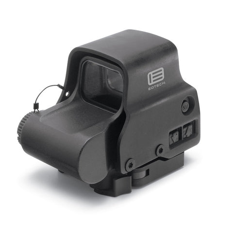 EOTECH - EXPS3-0 Holographic Red Dot Sight
