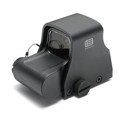 EOTECH - XPS2 HOLOGRAPHIC RED DOT SIGHT