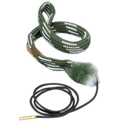Hoppes Boresnake Bore Cleaner  .308 .30 Caliber
