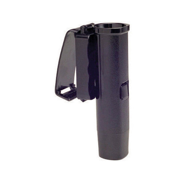 MONADNOCK Front Draw for AutoLock Batons AutoLock 21 inch 360 degree Swivel Holder