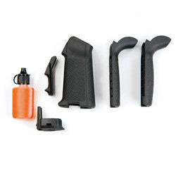 MAGPUL MIAD GEN 1.1 GRIP KIT TYPE 2 Black