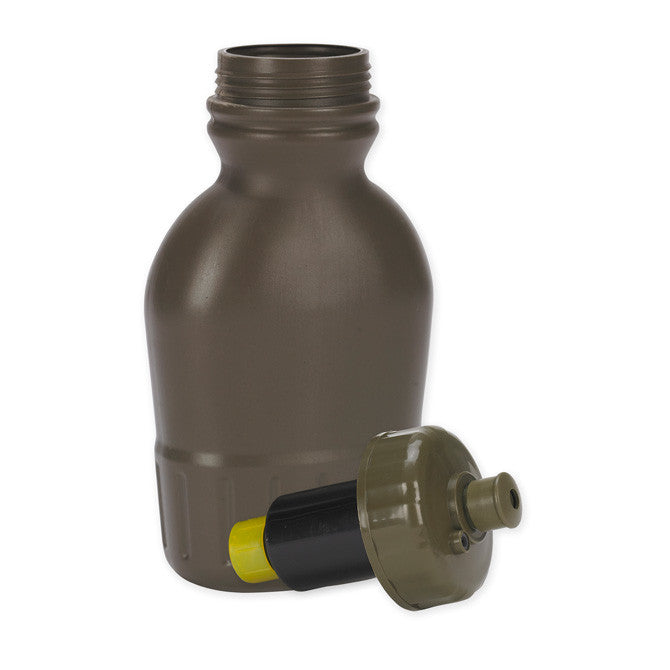 NDUR 38oz Pull Top Canteen