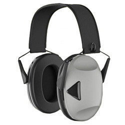 PELTOR Sport RangeGuard™ Electronic Hearing Protector