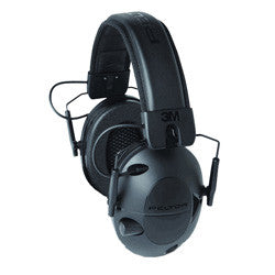PELTOR Tactical 100, Digital Earmuff