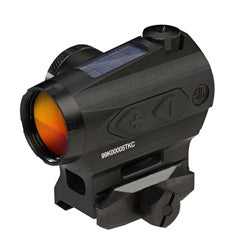 SIG SAUER - ROMEO 4T RED DOT SCOPE