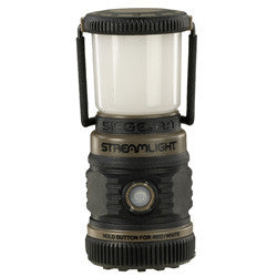 Streamlight Siege® AA Ultra Compact Lantern
