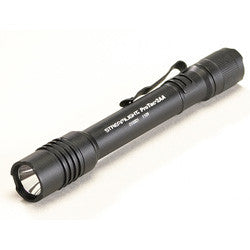 Streamlight ProTac® 2AA White LED Flashlight