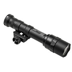 SUREFIRE SCOUT LIGHT 500 LUMENS