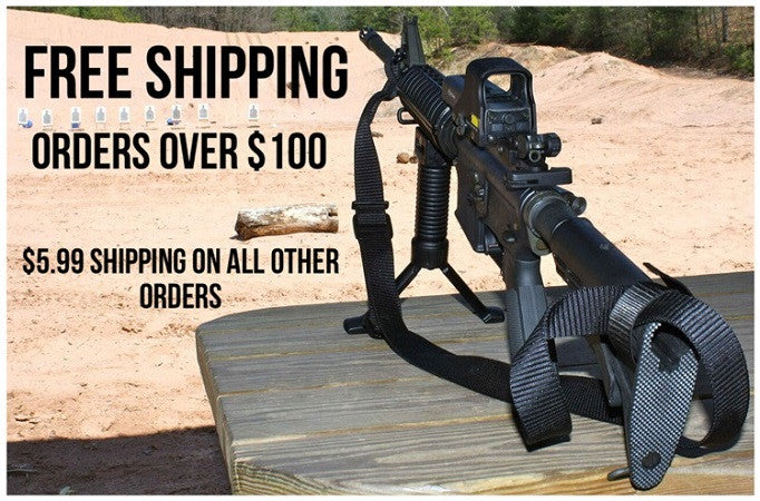 AR15 TACTICAL ACCESSORIES FOR SALE