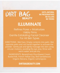 Illuminate Face Mask