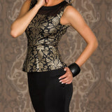 Sexy Fashion Women's Clothing.Adjustable For Ladies.On Sale = 4446253252