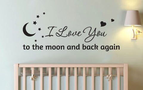Creative Decoration In House Wall Sticker. = 4799491396