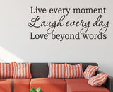 Creative Decoration In House Wall Sticker. = 4799488196