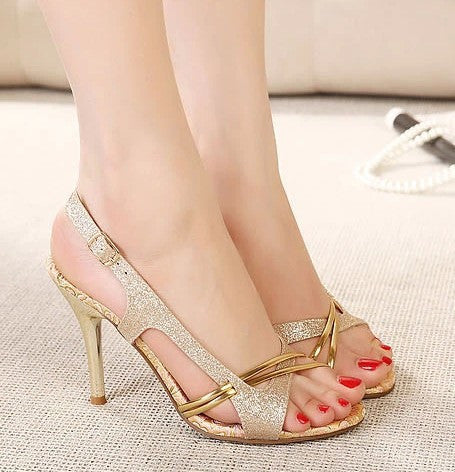 Women Classical Shoe On Sale = 4552217668