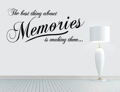 Creative Decoration In House Wall Sticker. = 4799466116
