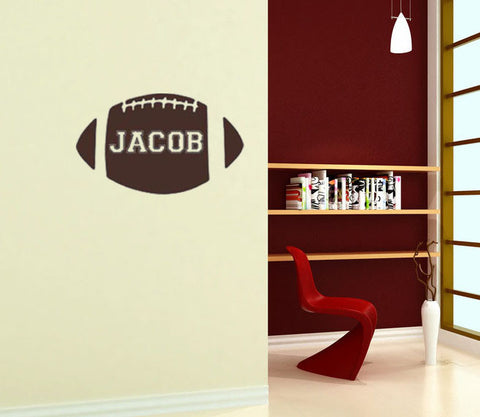 Creative Decoration In House Wall Sticker. = 4799460996