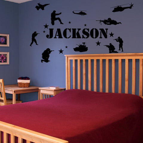 Creative Decoration In House Wall Sticker. = 4799459460