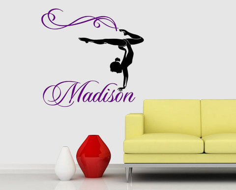 Creative Decoration In House Wall Sticker. = 4799459012