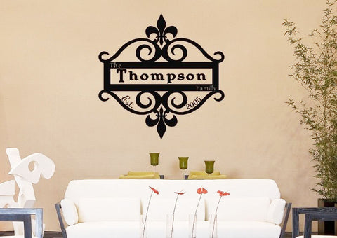 Creative Decoration In House Wall Sticker. = 4799452420