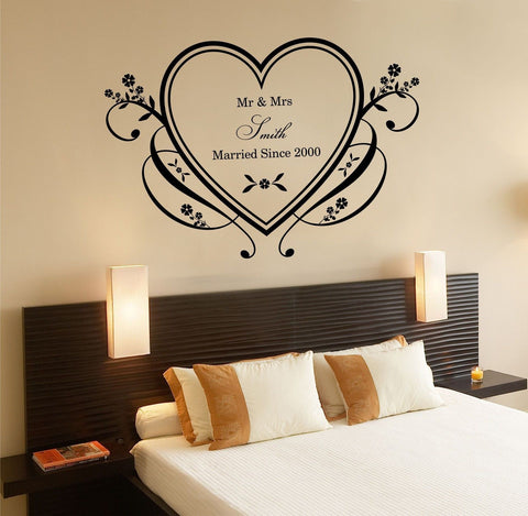 Creative Decoration In House Wall Sticker. = 4799453316