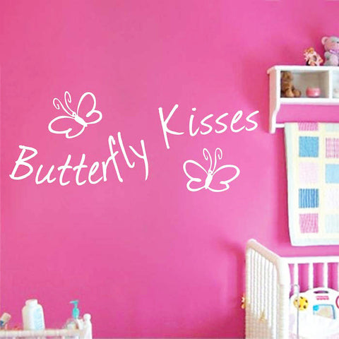 BUY ONE GET ONE FREE - Creative Decoration In House Wall Sticker. = 4798981316