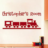 BUY ONE GET ONE FREE - Creative Decoration In House Wall Sticker. = 4798930756