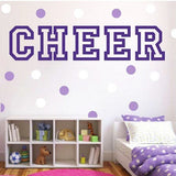 BUY ONE GET ONE FREE - Creative Decoration In House Wall Sticker. = 4798926596