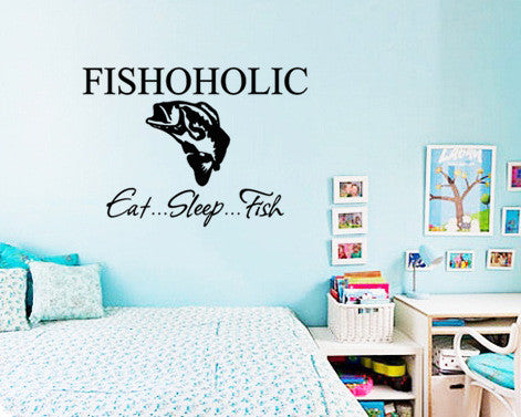 BUY ONE GET ONE FREE - Creative Decoration In House Wall Sticker. = 4798928196