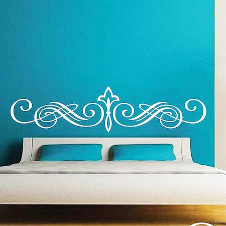 BUY ONE GET ONE FREE - Creative Decoration In House Wall Sticker. = 4798921668
