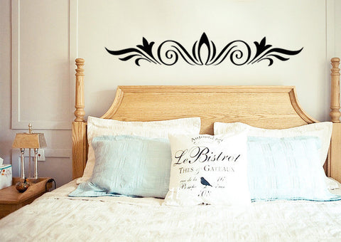 BUY ONE GET ONE FREE - Creative Decoration In House Wall Sticker. = 4798917060