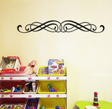 BUY ONE GET ONE FREE - Creative Decoration In House Wall Sticker. = 4798924996