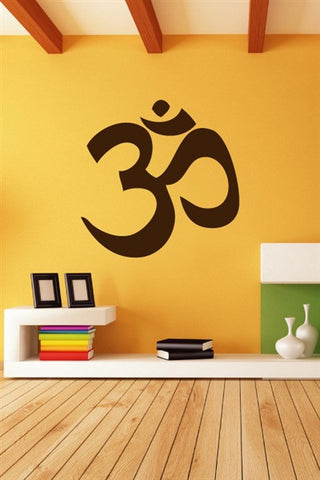 BUY ONE GET ONE FREE - Creative Decoration In House Wall Sticker. = 4798909060