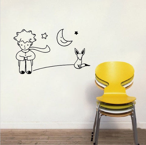 BUY ONE GET ONE FREE - Creative Decoration In House Wall Sticker. = 4798958148