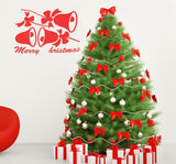 BUY ONE GET ONE FREE - Creative Decoration In House Wall Sticker. = 4798952260