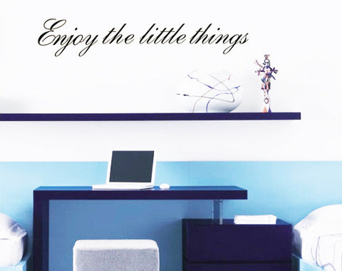 BUY ONE GET ONE FREE - Creative Decoration In House Wall Sticker. = 4798947012