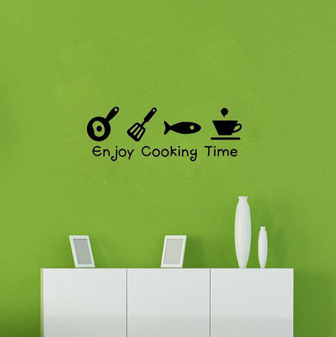 BUY ONE GET ONE FREE - Creative Decoration In House Wall Sticker. = 4798944196
