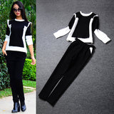 New High Quality Fashion Women's clothes.Size S M L XL.ON SALE