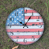 A Creation Clock.Funny Clock.Interesting and Useful Clock. = 4798557956