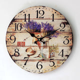 A Creation Clock.Funny Clock.Interesting and Useful Clock. = 4798560836