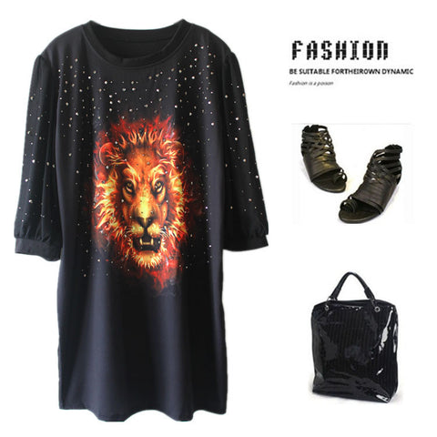 ! 'Fashion women''s clothing ' [4918279044]