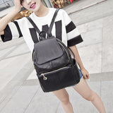 Fashion Bag which makes you fashionable thing! Inside Here! = 4432642052